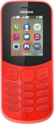 Nokia 130 (2017) Smartphone
