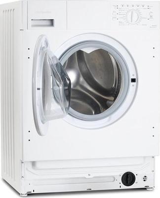 Montpellier MWBI6012 Waschmaschine