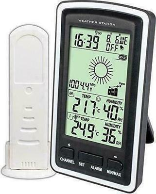 Alecto Electronics WS-1150