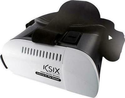Ksix BXGRV01