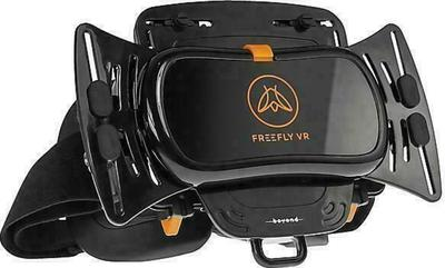 Freefly VR Beyond Brille