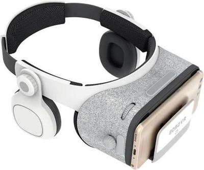 BOBOVR Z5 vr headset