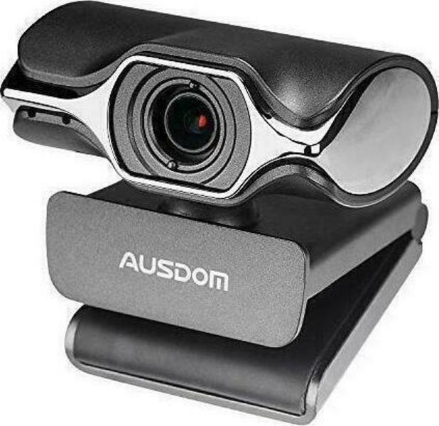 Ausdom AW620