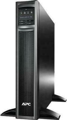 APC Smart-UPS X SMX750INC