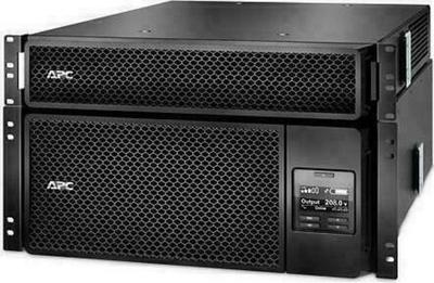 APC Smart-UPS RT SRT6KRMXLT-5KTF