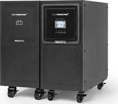 Salicru SLC 8000 TWIN/3 PRO2 UPS