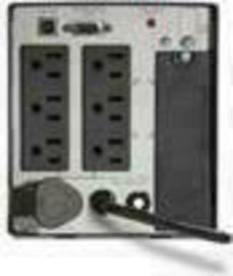 APC Smart-UPS SUA750