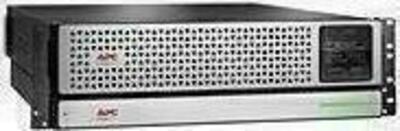APC Smart-UPS SRT SRTL1000RMXLI
