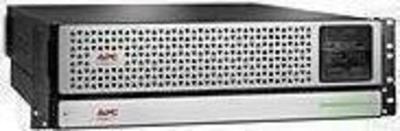 APC Smart-UPS SRT SRTL1500RMXLI