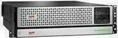 APC Smart-UPS SRT SRTL1500RMXLI-NC