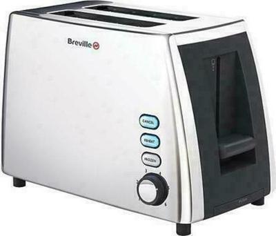 Breville VTT272