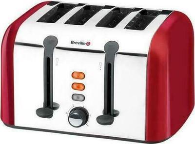Breville VTT326 Toaster