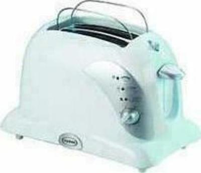 Haden 11326 Toaster