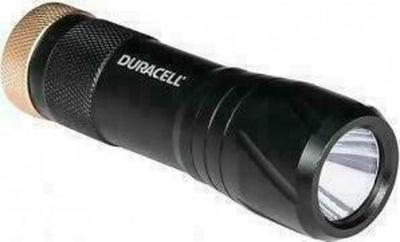Duracell CMP-9