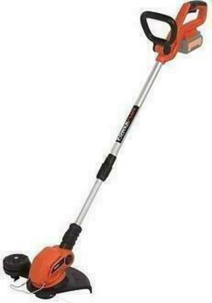 Powerplus Tools POWDPG7545 strimmer