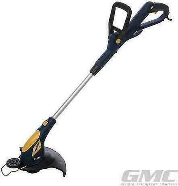 GMC GMCGT550 strimmer