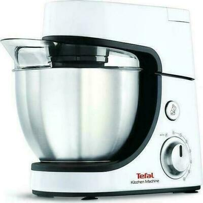 Tefal Kitchen Machine QB5021