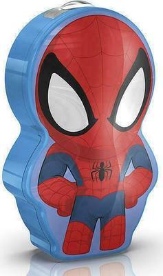 Philips Spider-Man 71767/40/16
