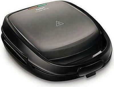 Tefal Snack Time SW341