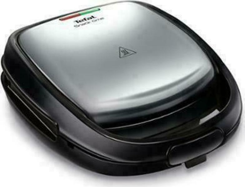 Tefal Snack Time 3 SW342 sandwich toaster