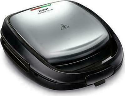 Tefal Snack Time 3 SW342