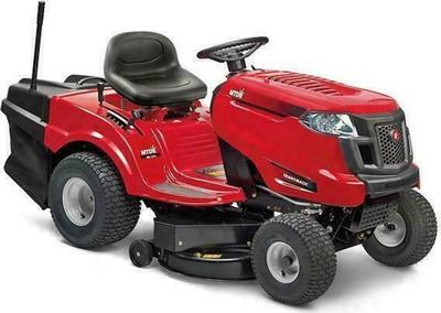 MTD Smart RN 145 Ride On Lawn Mower