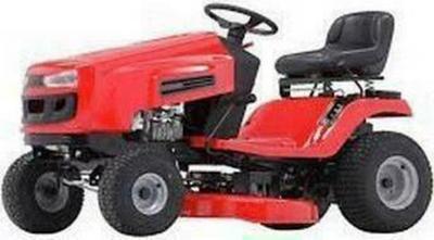 Snapper ELT17542 Ride-on Lawn Mower