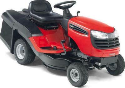 Jonsered LT 2213 CA Ride-on Lawn Mower