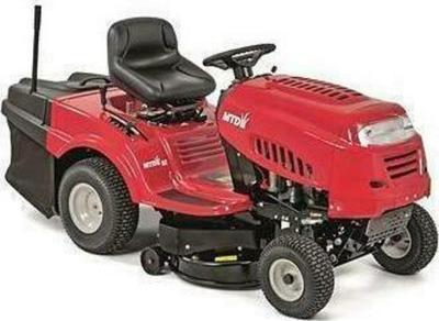MTD 92 Ride On Lawn Mower