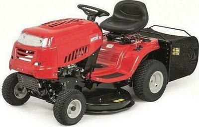 MTD 76 Ride On Lawn Mower