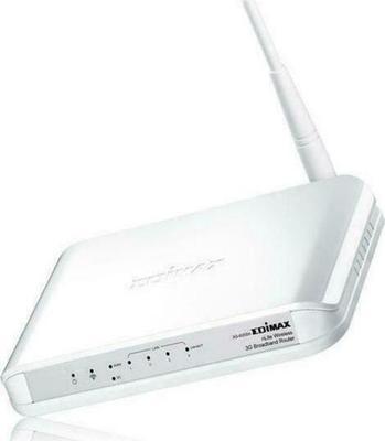 Edimax 3G-6200n Router
