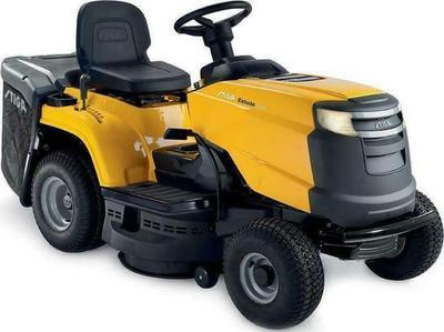 Stiga Estate 2084 H Ride On Lawn Mower