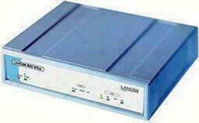 Lancom 800+ Router