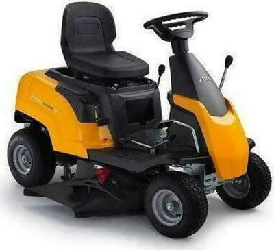 Stiga Combi 1066H Ride-on Lawn Mower
