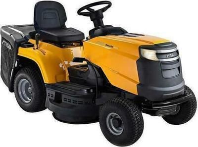 Stiga Estate 2084 Ride On Lawn Mower