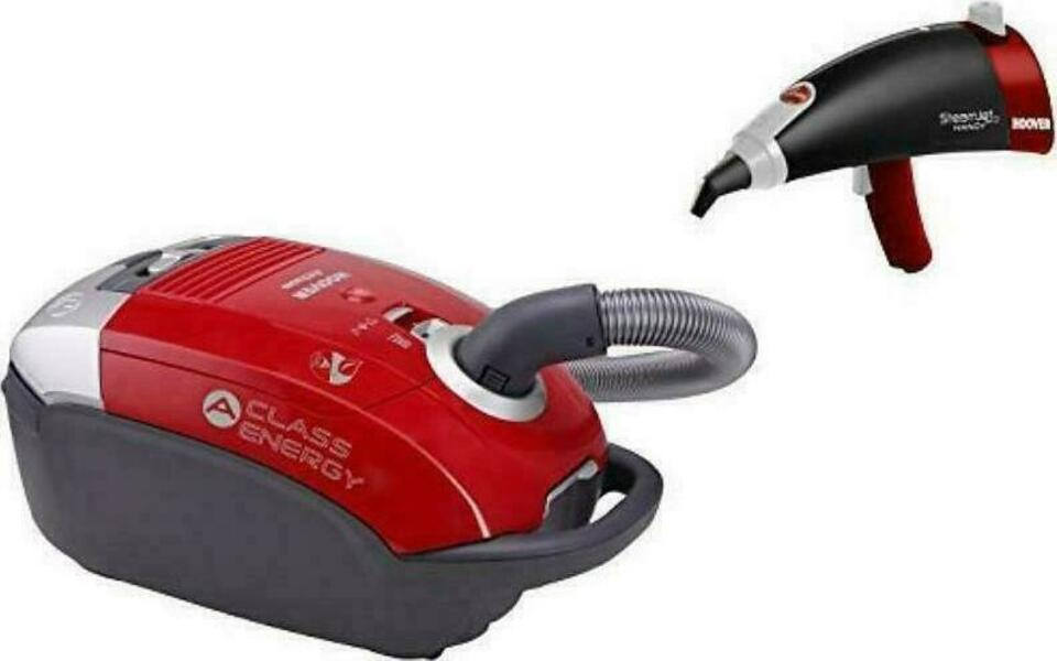 Hoover Athos AT70 AT01011 Vacuum Cleaner