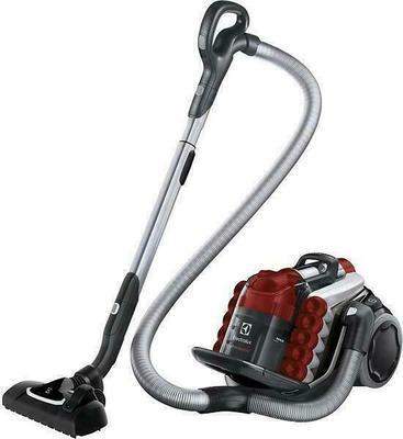 Electrolux EUC9ANIMAL Vacuum Cleaner