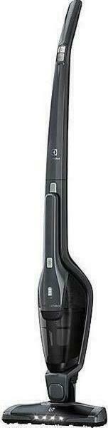 Electrolux EER73DB Vacuum Cleaner