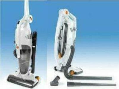 Montiss CVC5667M Vacuum Cleaner