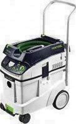 Festool CTM 48 E AC CLEANTEC Vacuum Cleaner