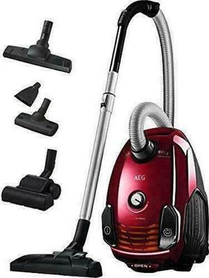 AEG VX7-2-CRAK Vacuum Cleaner