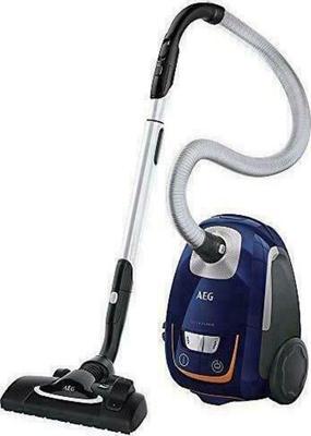 AEG VX8-3-DB-M Vacuum Cleaner