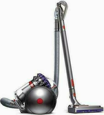 Dyson Cinetic Big Ball Animal 2 vacuum cleaner