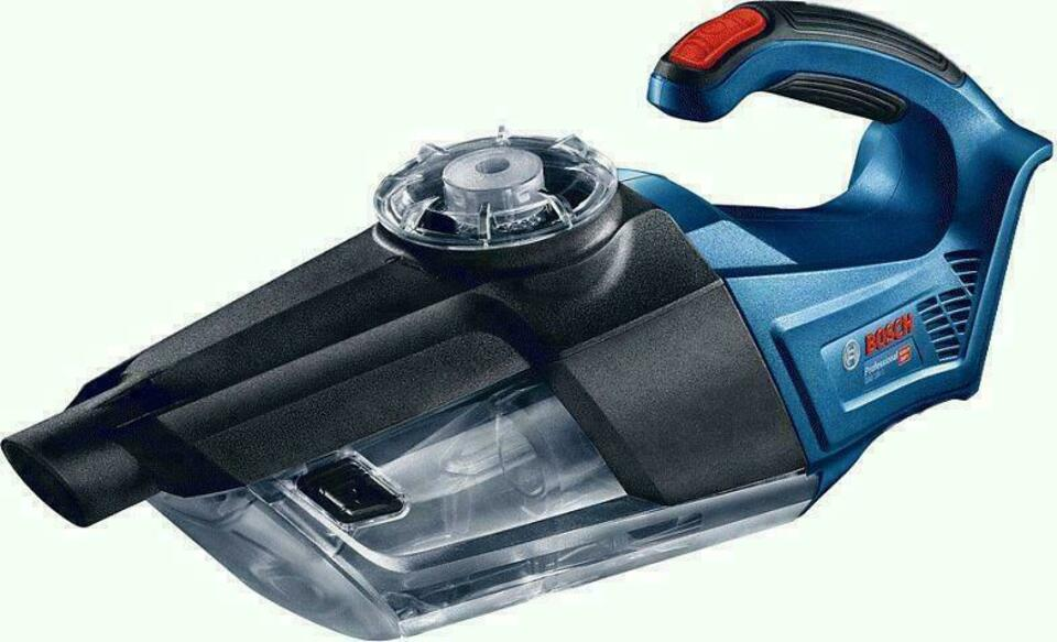 Bosch GAS 18V-1 vacuum cleaner