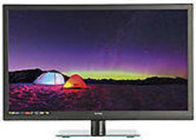 Technika 22E21B-FHD DVD tv