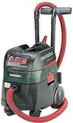 Metabo ASR 35 H ACP Vacuum Cleaner
