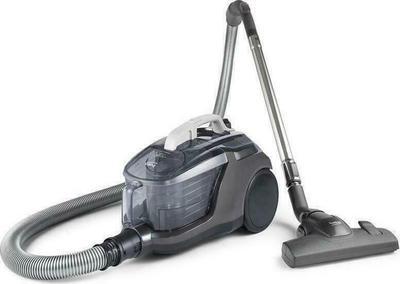 Beko VCO6325AB Vacuum Cleaner