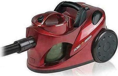 Domo DO7279S Vacuum Cleaner