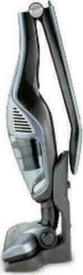Grundig VCH 9631 Vacuum Cleaner