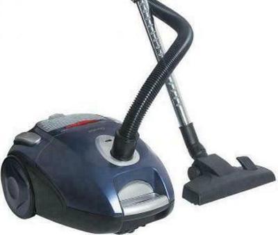Domoclip DOH108 Vacuum Cleaner